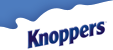 Knoppers,